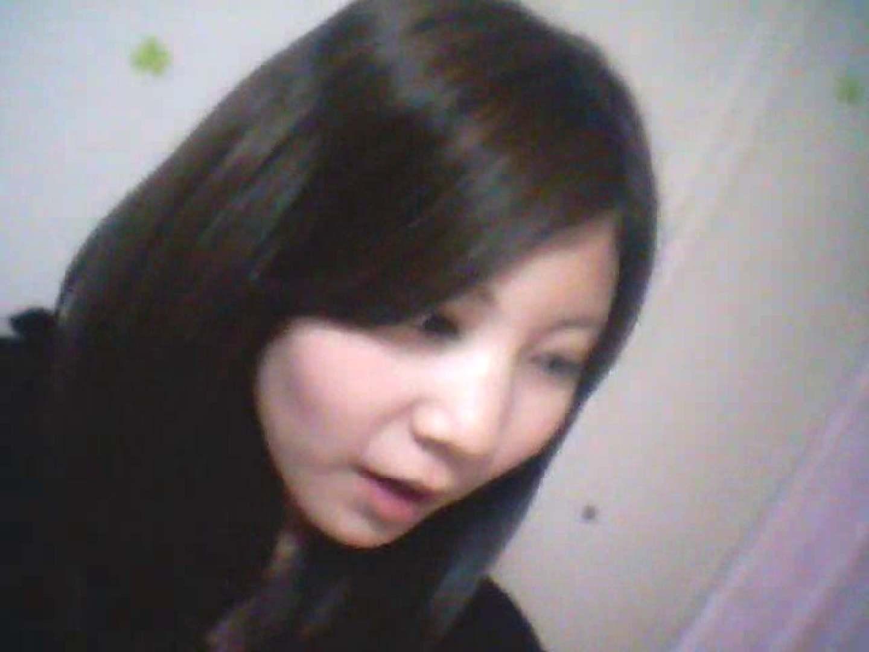 【パンツプレゼント01】瑞希ちゃんから直送!生理中だったみたいです。 覗き  93画像 4