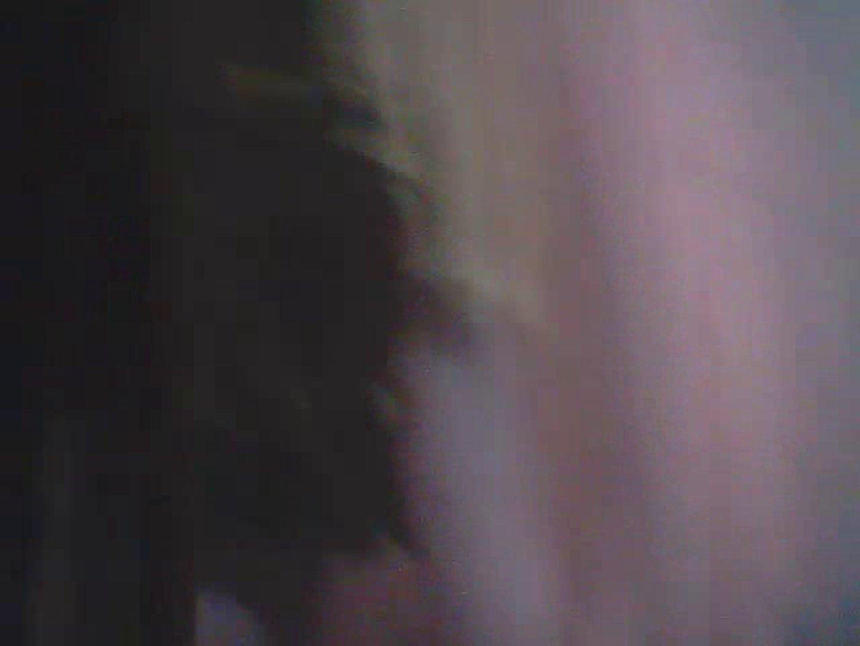 【パンツプレゼント01】瑞希ちゃんから直送!生理中だったみたいです。 覗き | オマンコ  93画像 13