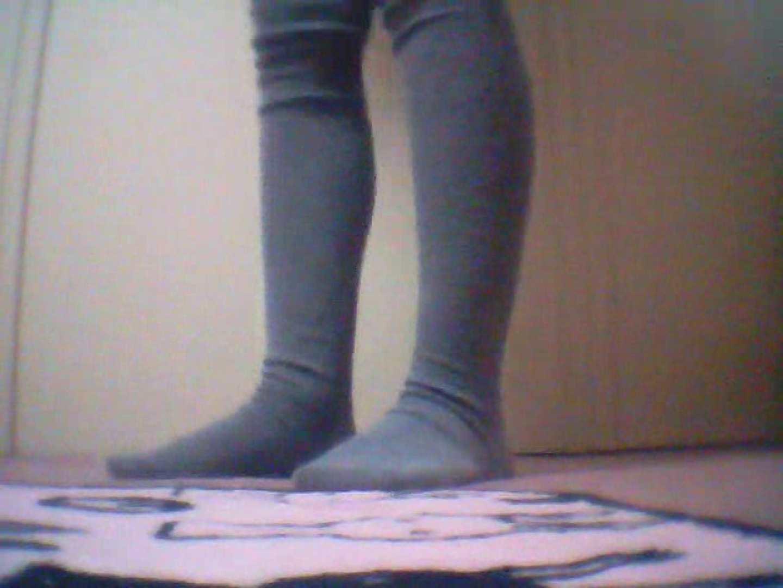 【パンツプレゼント01】瑞希ちゃんから直送!生理中だったみたいです。 覗き  93画像 52