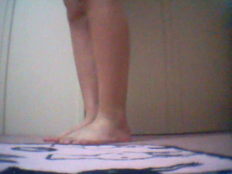 【パンツプレゼント01】瑞希ちゃんから直送!生理中だったみたいです。 覗き | オマンコ  93画像 65