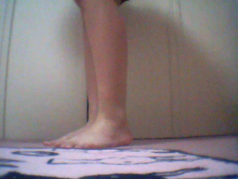 【パンツプレゼント01】瑞希ちゃんから直送!生理中だったみたいです。 おまんこ 性交動画流出 93画像 67
