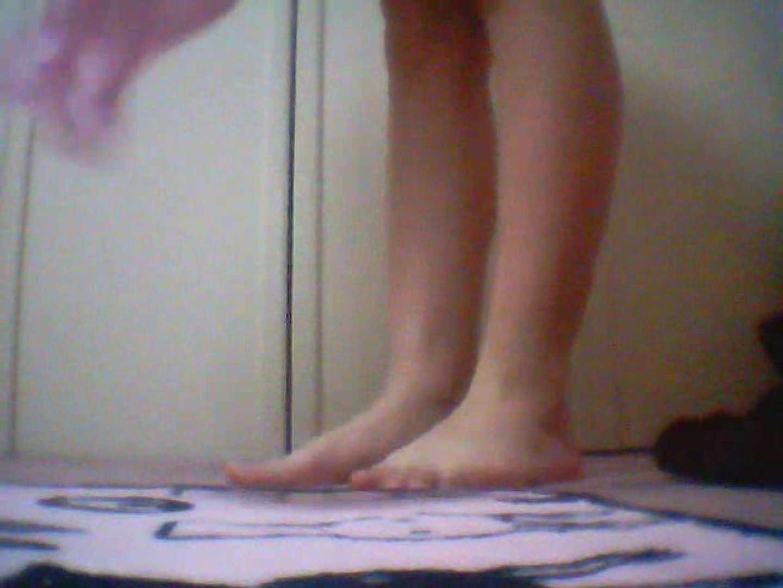 【パンツプレゼント01】瑞希ちゃんから直送!生理中だったみたいです。 覗き  93画像 84