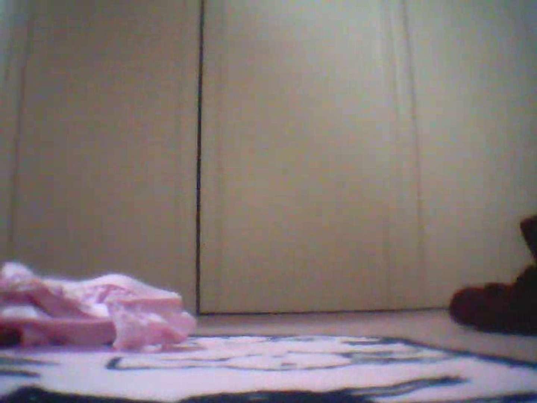 【パンツプレゼント01】瑞希ちゃんから直送!生理中だったみたいです。 覗き  93画像 92