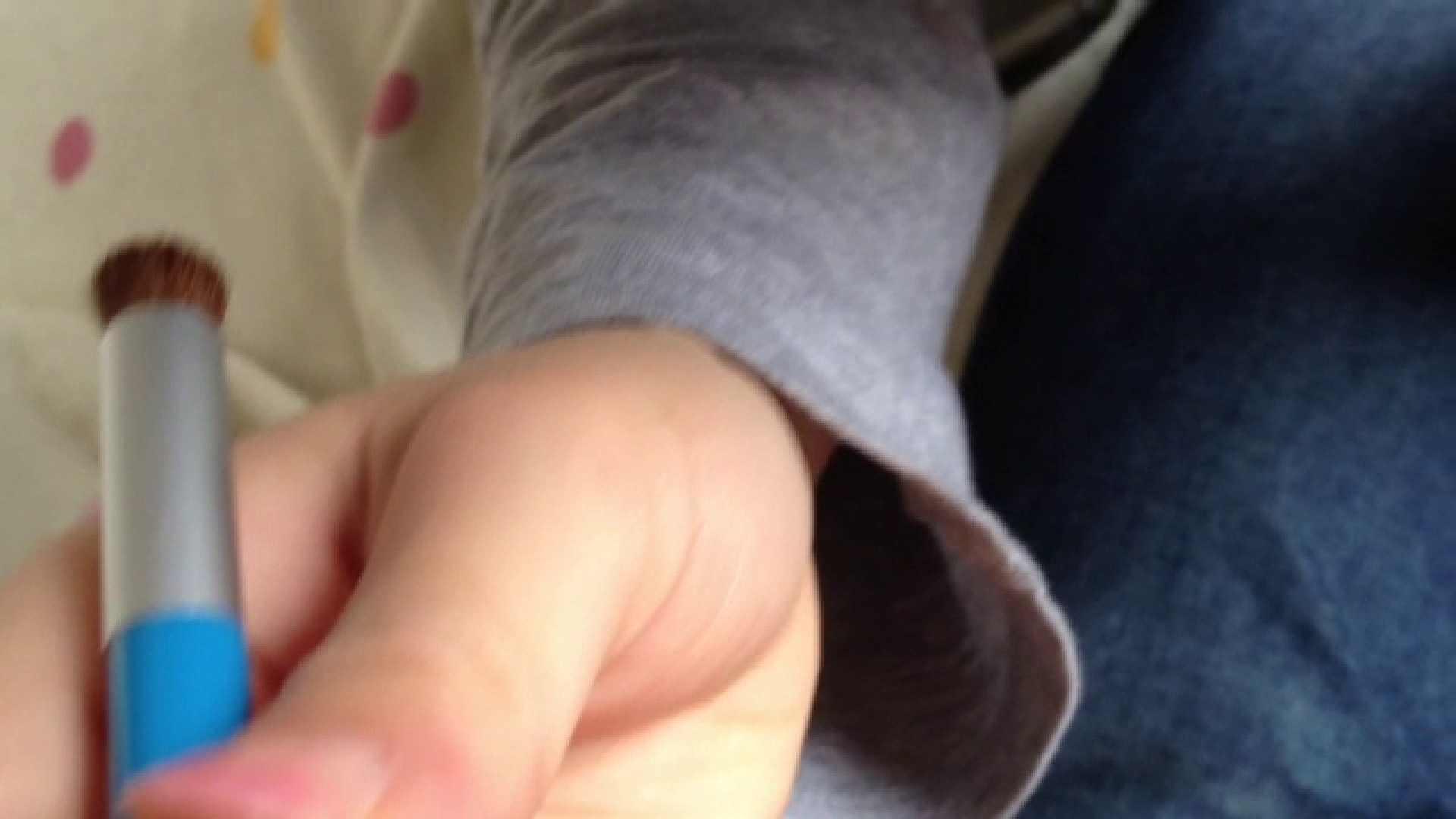 21(19日目)彼女が彼の乳首で遊びだす 乳首  99画像 38