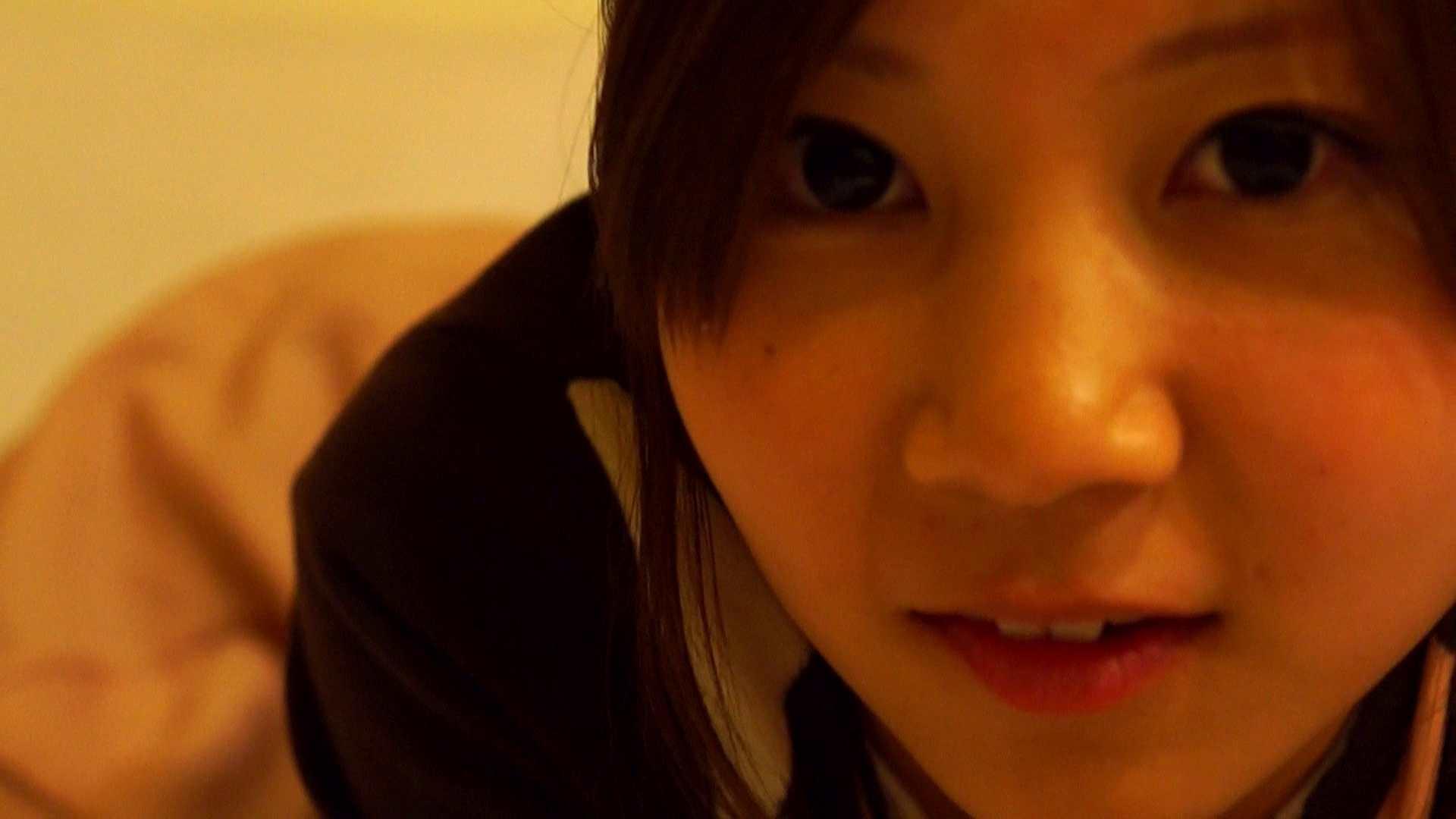 vol.14 照れながらもHな顔をしてくれました。 すけべなOL   0  78画像 15
