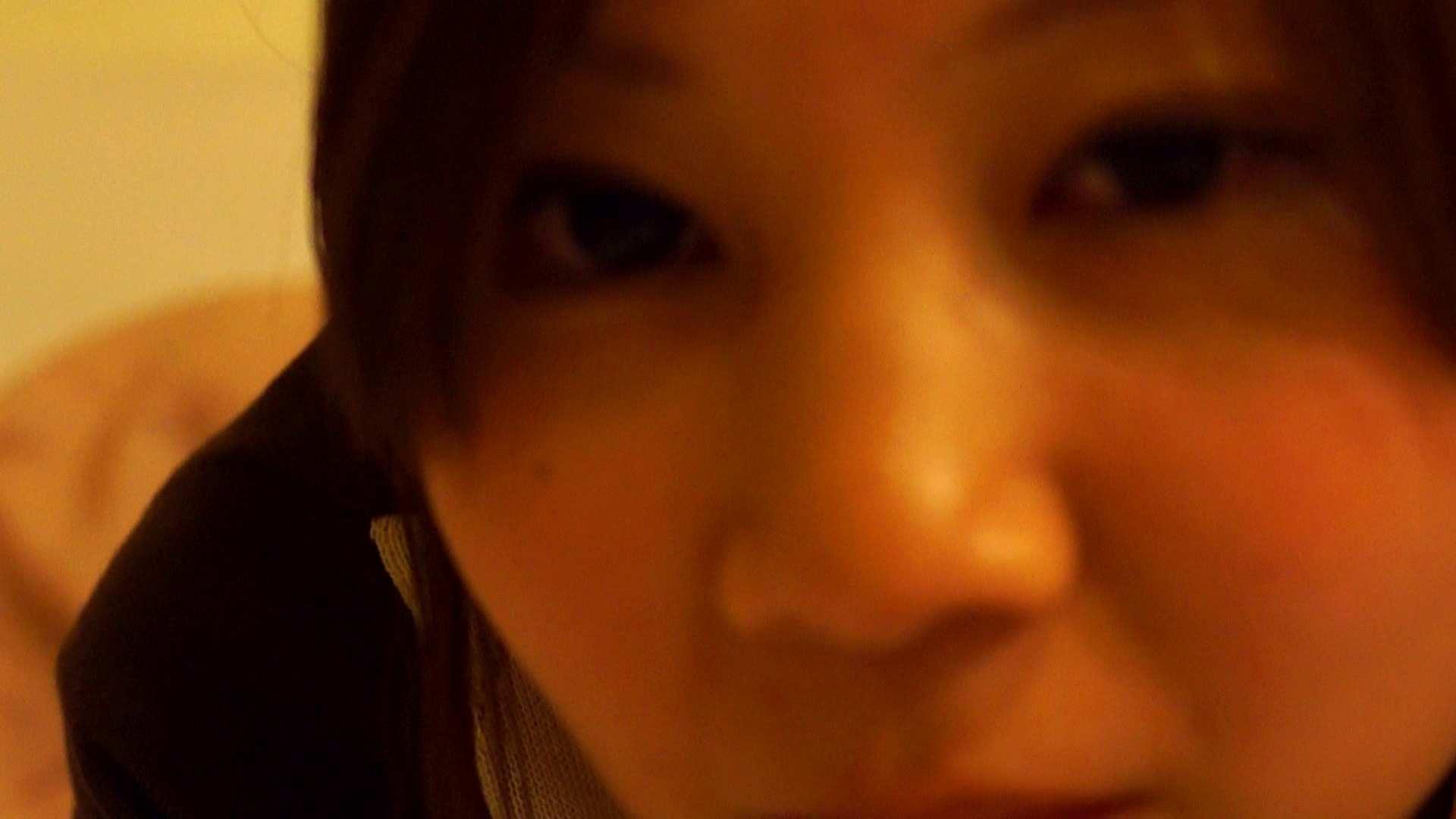 vol.14 照れながらもHな顔をしてくれました。 すけべなOL   0  78画像 19