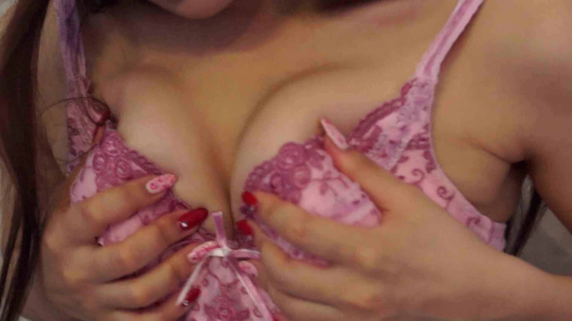 vol.6 恥ずかしそうに胸を揉む夏実ちゃん、逆にいい映像ですね。 すけべなOL  104画像 58
