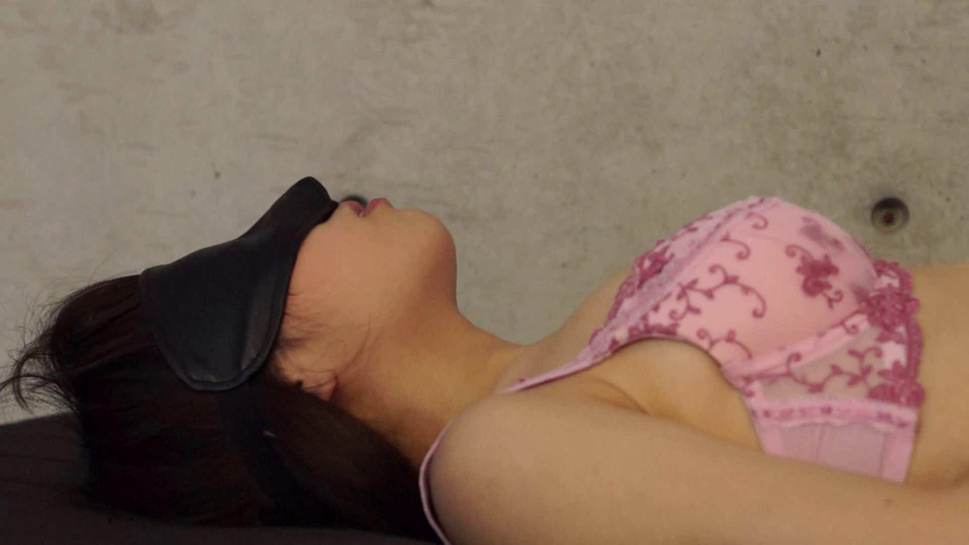 vol.7 夏実ちゃんの汗まみれの腋をベロベロ舐めるTKSさん すけべなOL | 0  102画像 3