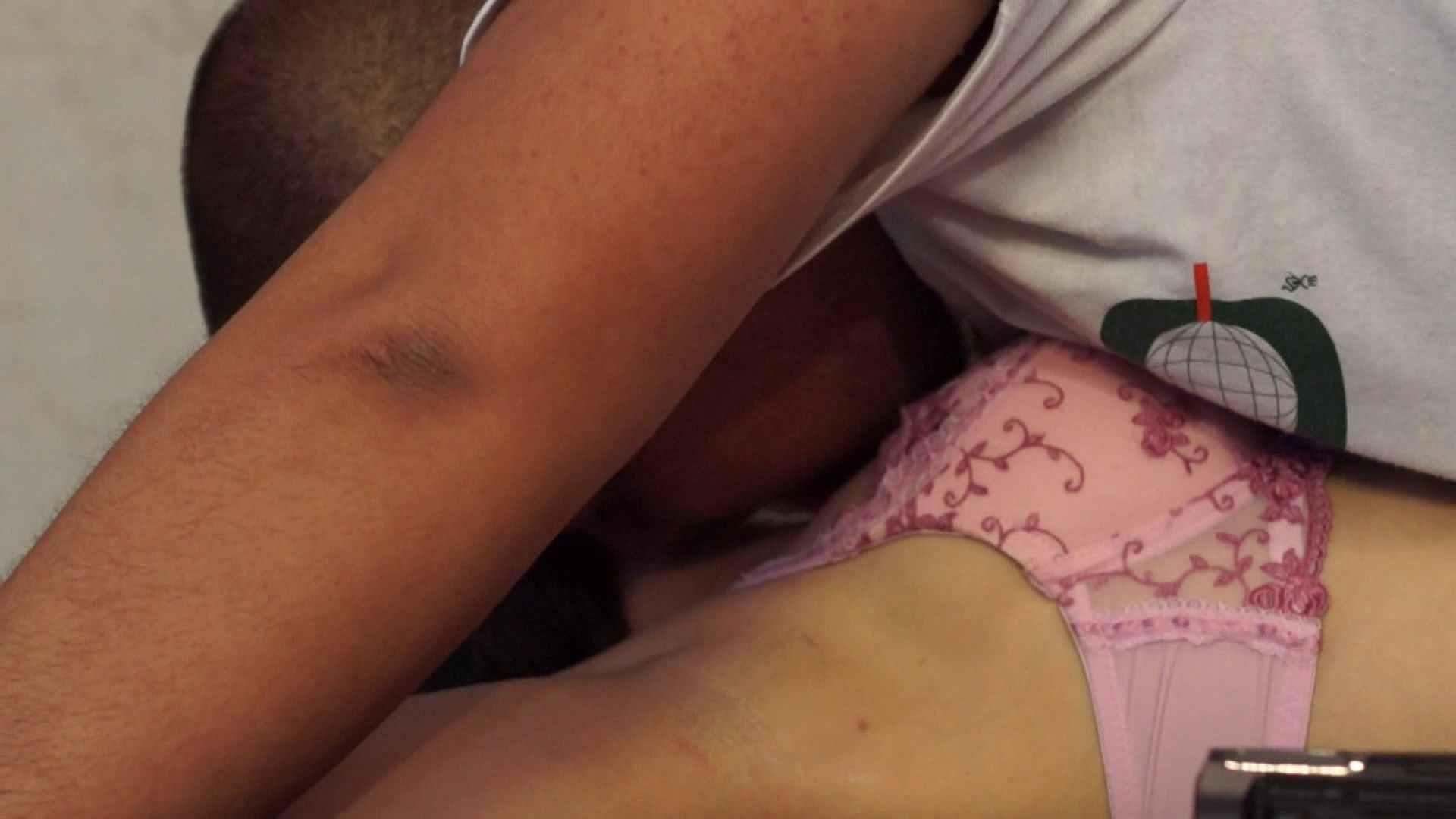 vol.7 夏実ちゃんの汗まみれの腋をベロベロ舐めるTKSさん すけべなOL | 0  102画像 57