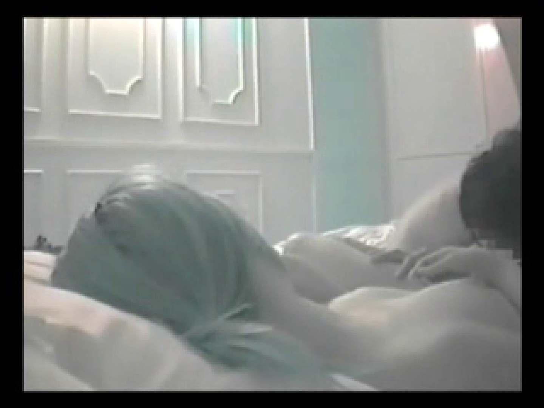素人SEX隠し撮り 2 すけべな素人 | 0  101画像 31