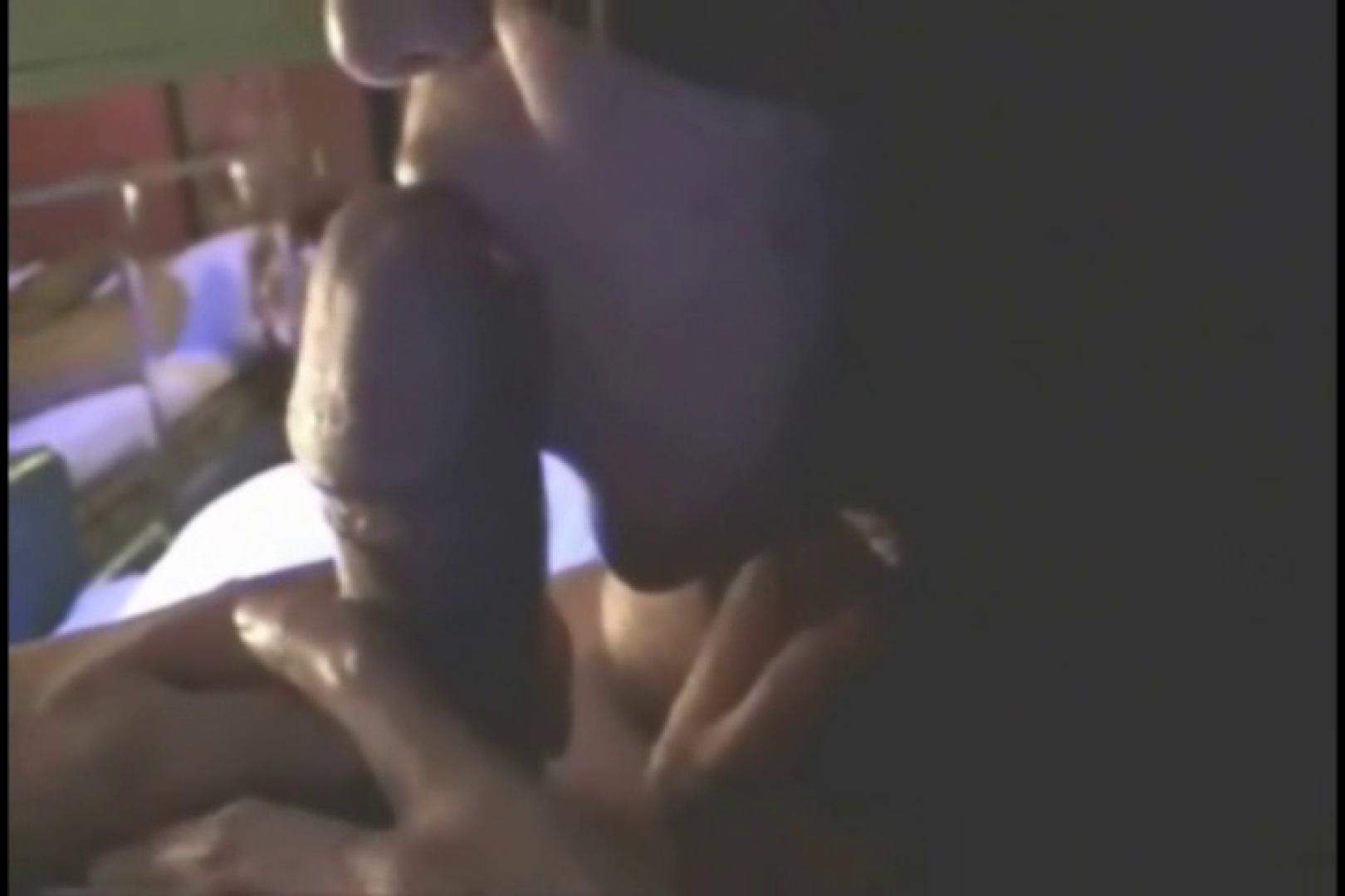 49歳エロ女上司と・・・ 盗撮 エロ無料画像 84画像 2