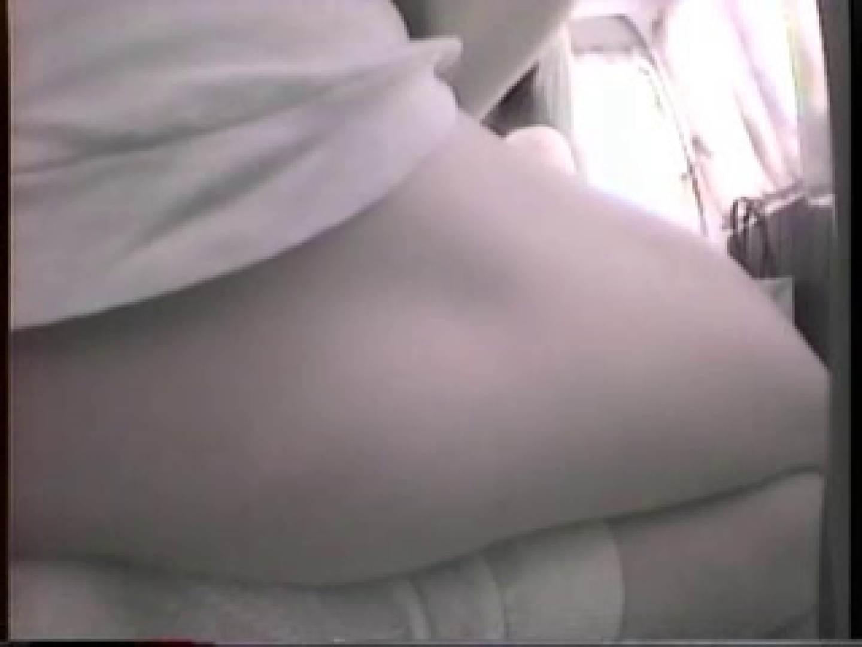 大学教授がワンボックスカーで援助しちゃいました。vol.2 フェラ エロ画像 92画像 53