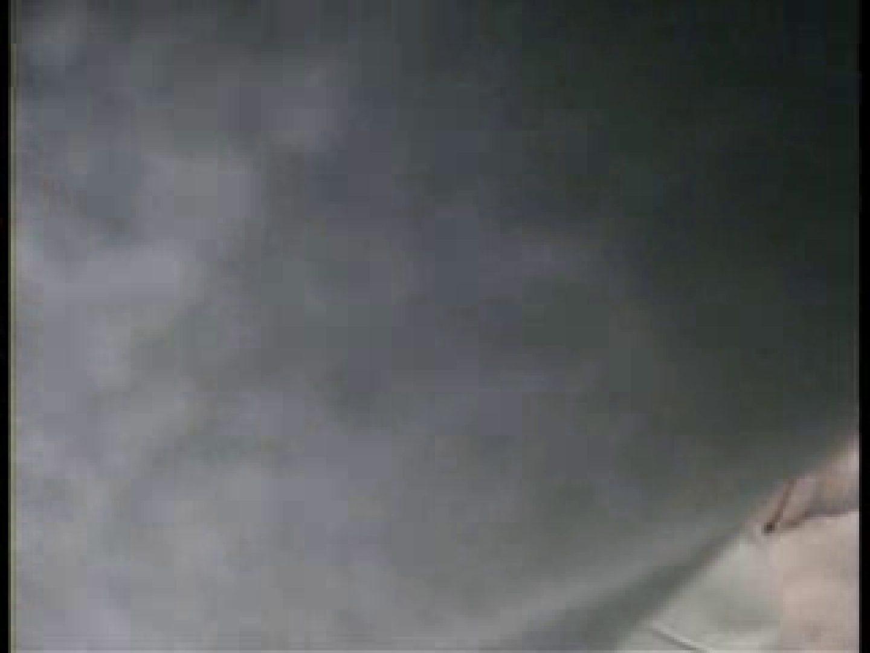 大学教授がワンボックスカーで援助しちゃいました。vol.11 すけべなOL   車中はめどり  77画像 41