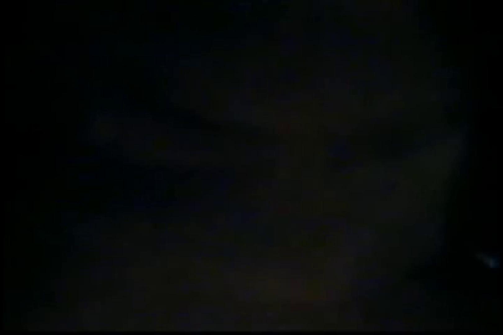綺麗なホステスの彼女をハメ撮り バイブ  99画像 54