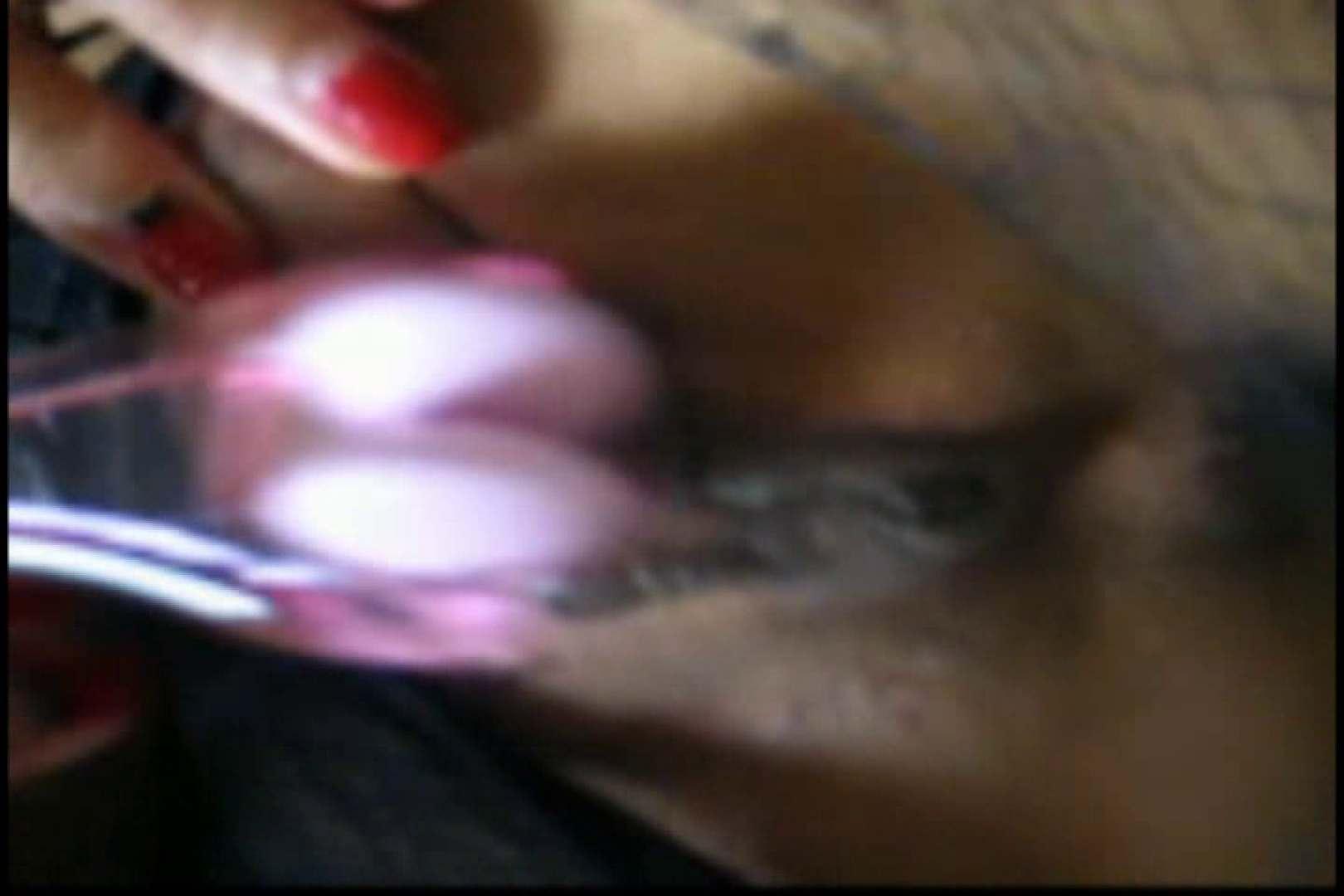綺麗なホステスの彼女をハメ撮り バイブ  99画像 98