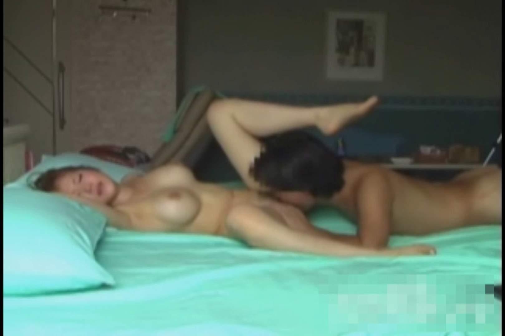 淫乱嬢レミちゃんとハメ撮りSEX SEX本番  93画像 15