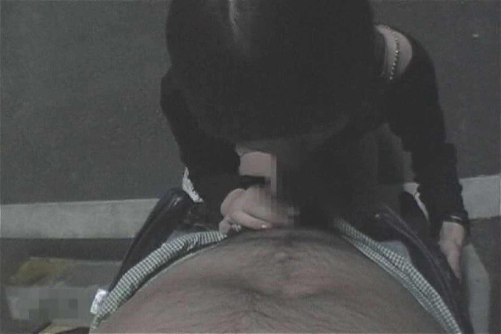 先生と教え子 おまんこ セックス無修正動画無料 78画像 18