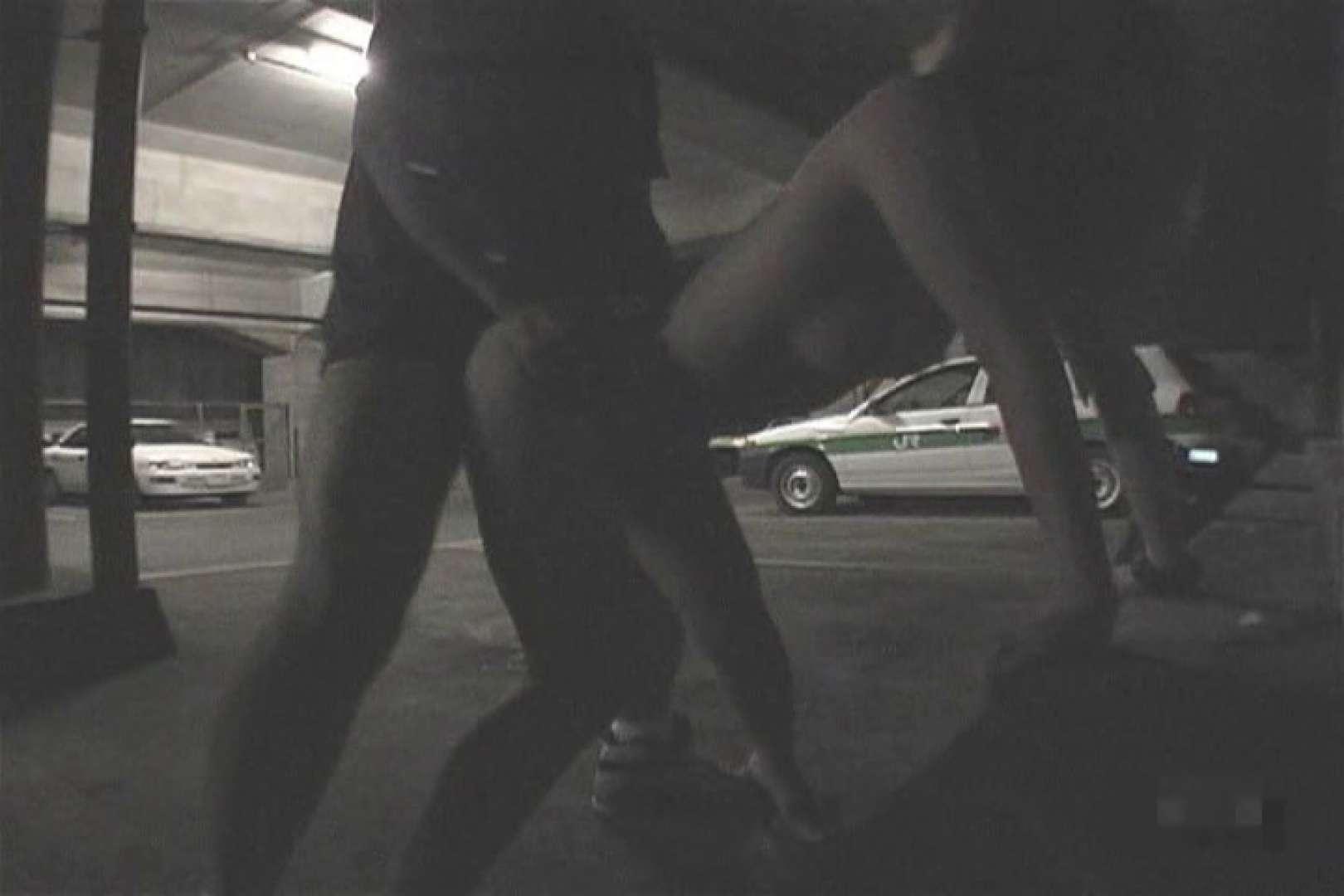 先生と教え子 おまんこ セックス無修正動画無料 78画像 58
