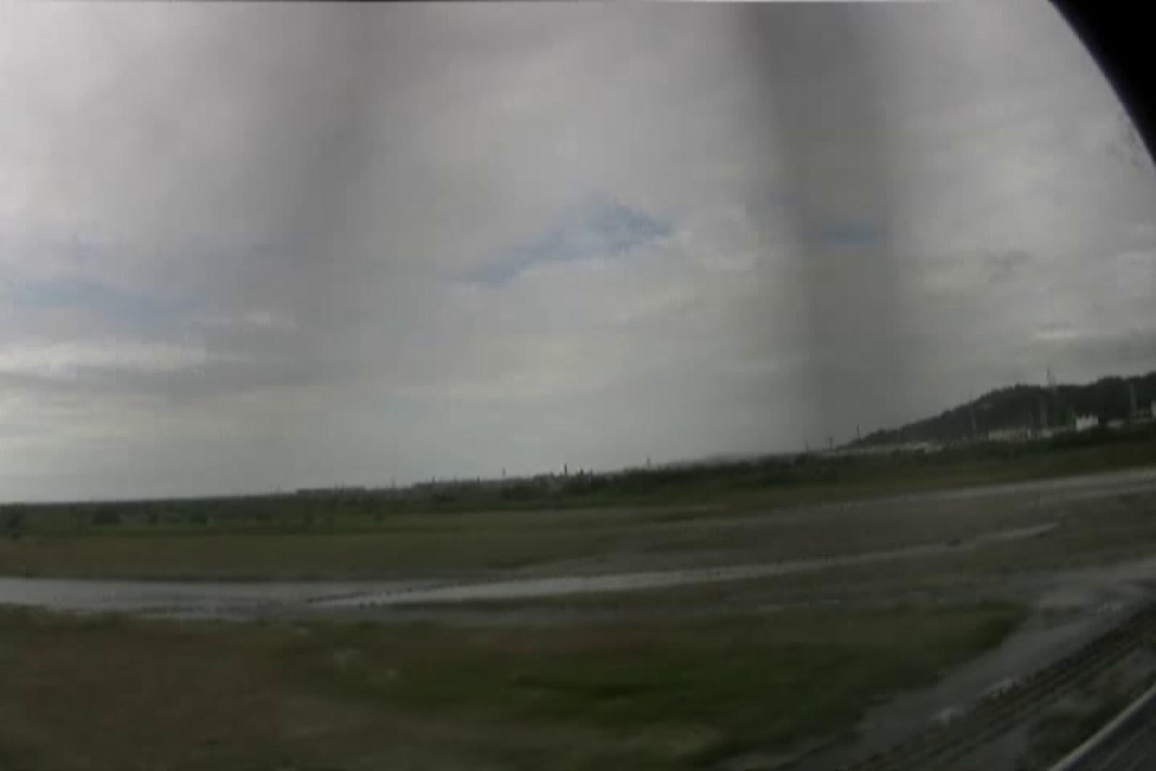 素人ナンパ本番撮り!出会い系でGET!Vol.01 おっぱい オメコ無修正動画無料 82画像 4