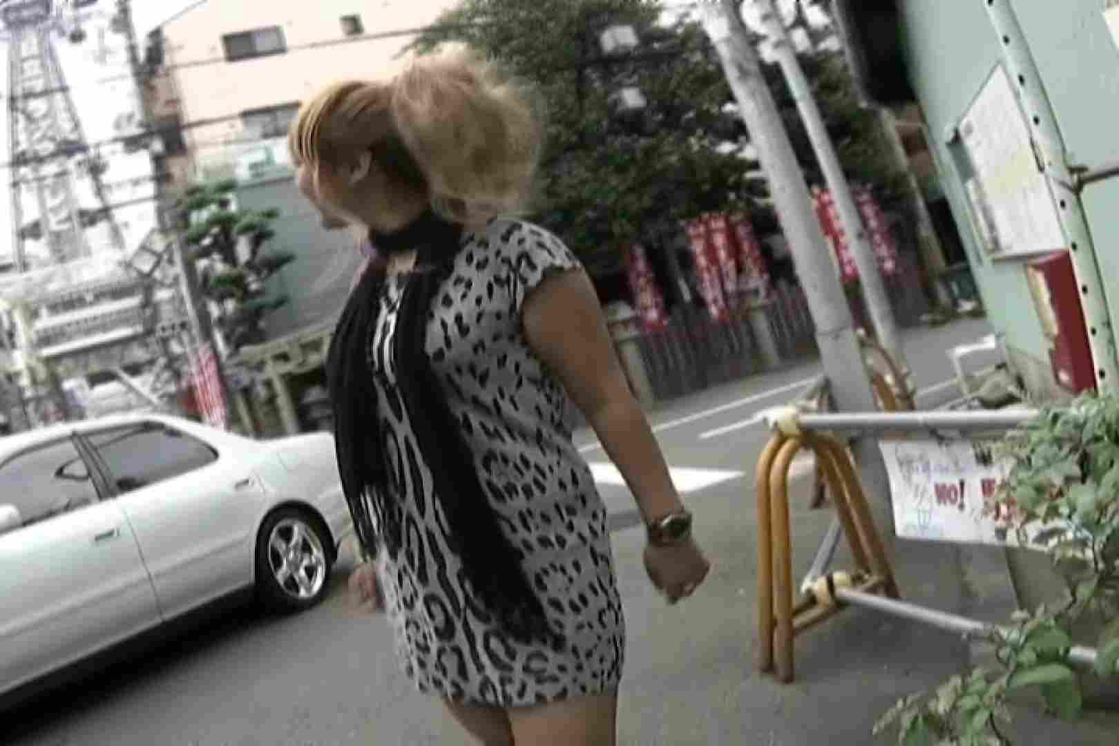 素人ナンパ本番撮り!出会い系でGET!Vol.01 ホテル オマンコ無修正動画無料 82画像 34