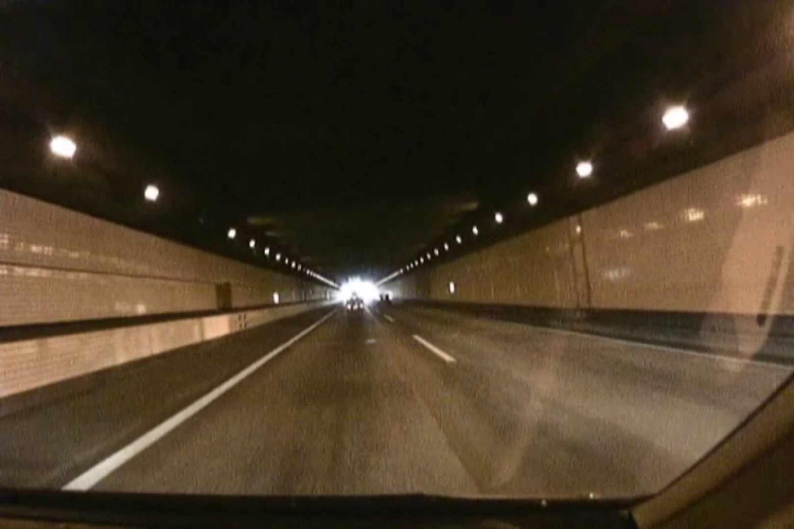 素人嬢がAV面接にやって来た。 仮名ゆみvol.2 すけべなOL アダルト動画キャプチャ 108画像 10