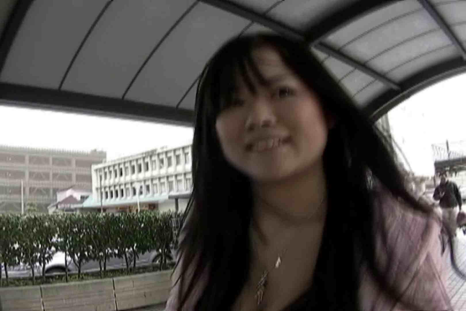 素人嬢がAV面接にやって来た。 仮名ゆみvol.2 すけべなOL アダルト動画キャプチャ 108画像 34