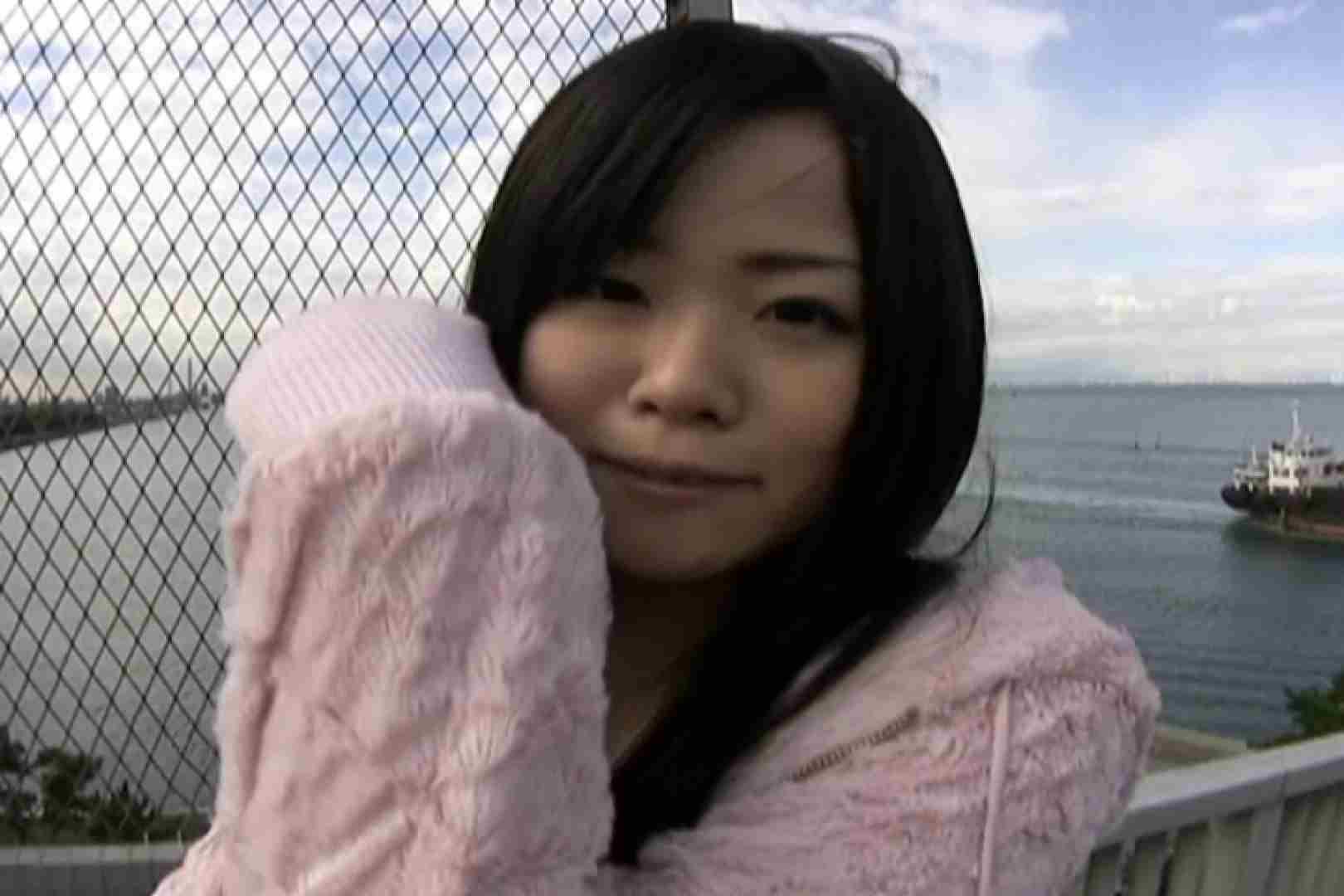 素人嬢がAV面接にやって来た。 仮名ゆみvol.2 ローター 盗撮動画紹介 108画像 93