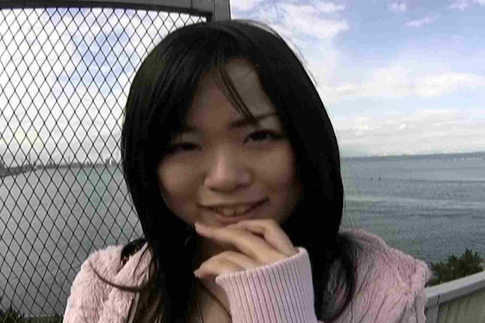 素人嬢がAV面接にやって来た。 仮名ゆみvol.2 スケベ映像 ワレメ無修正動画無料 108画像 95