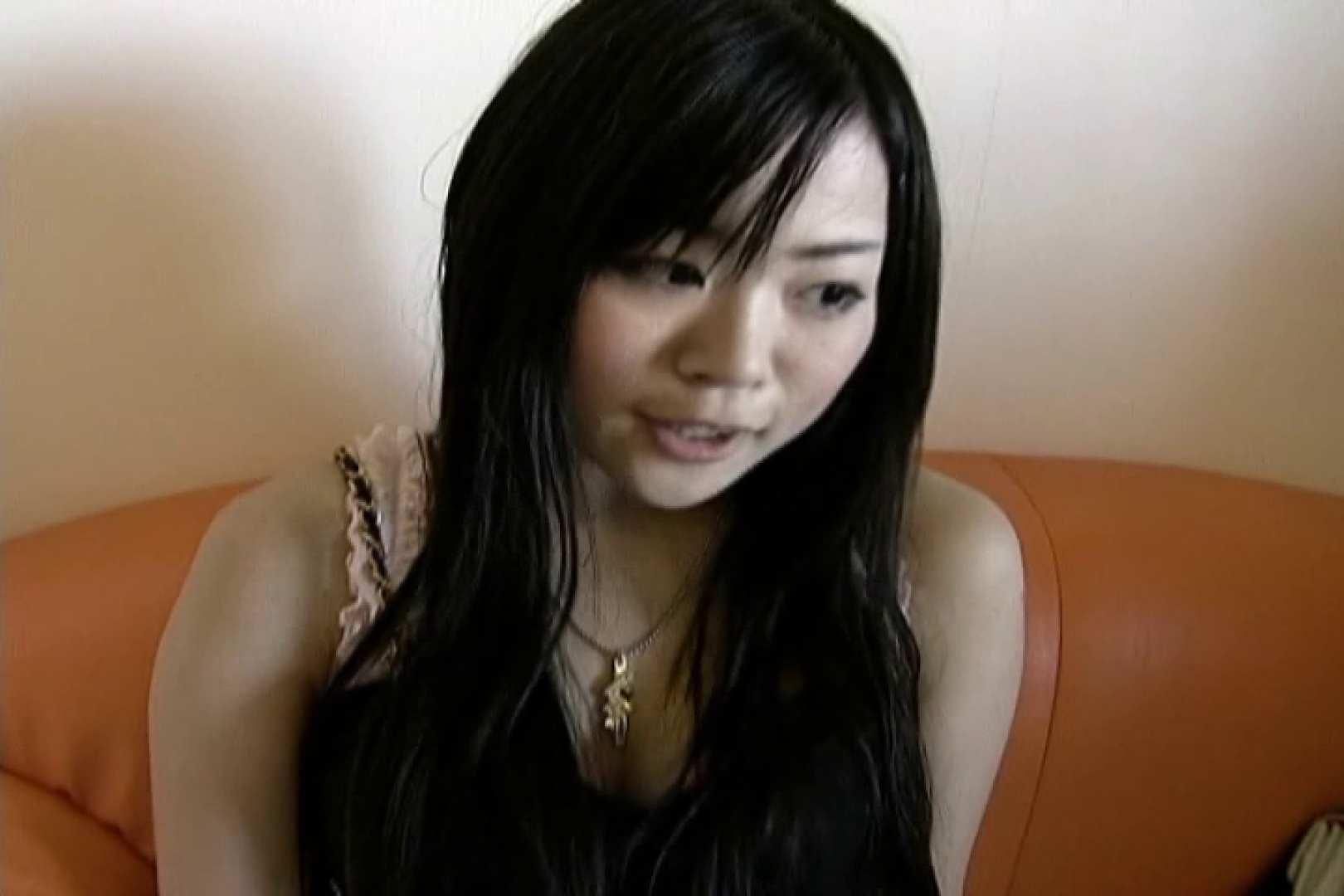素人ナンパ本番撮り!出会い系でGET!Vol.03 手マン スケベ動画紹介 100画像 4