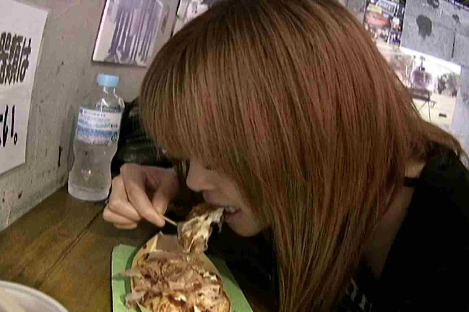 素人ナンパ本番撮り!出会い系でGET!Vol.08 フェラ | すけべなOL  108画像 43