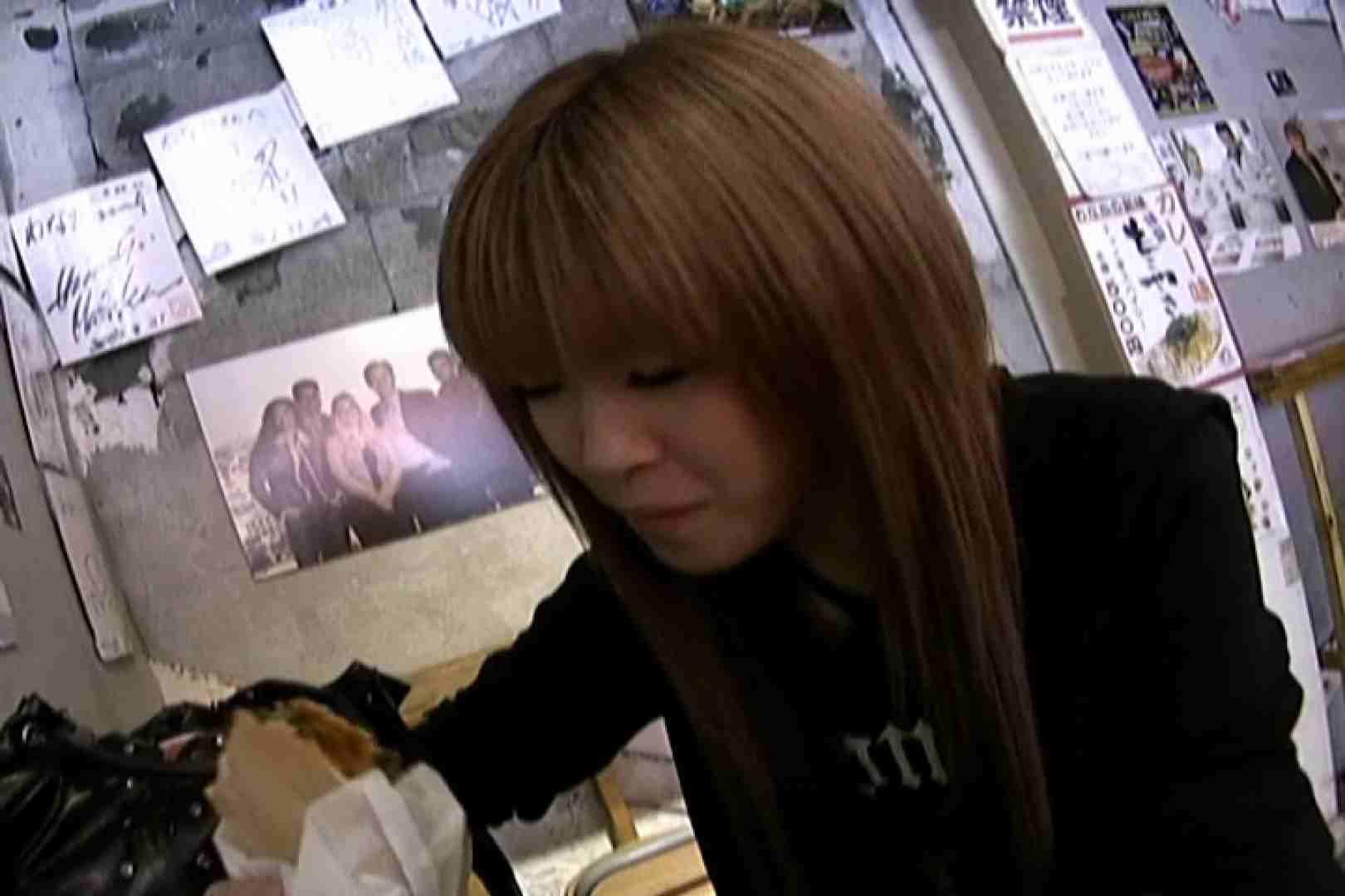 素人ナンパ本番撮り!出会い系でGET!Vol.08 フェラ  108画像 90