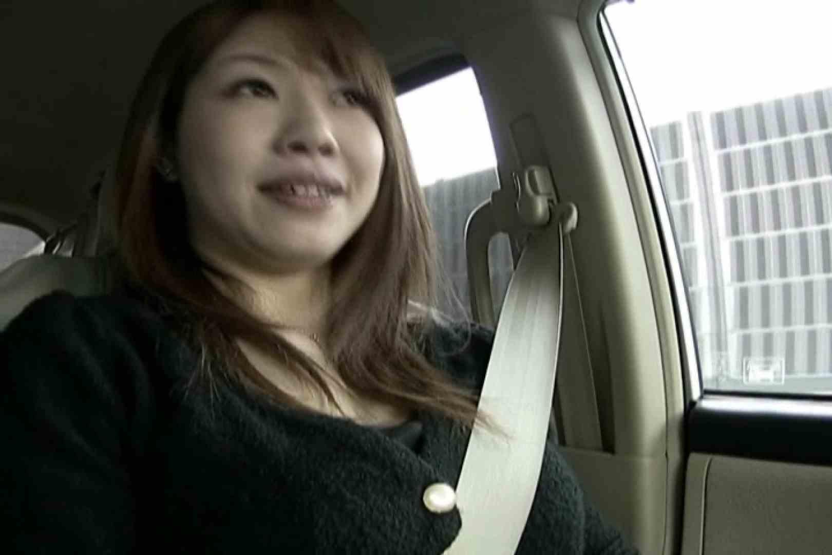 素人モデル撮っちゃいました kana02 すけべな素人 | モデル流出動画  109画像 7