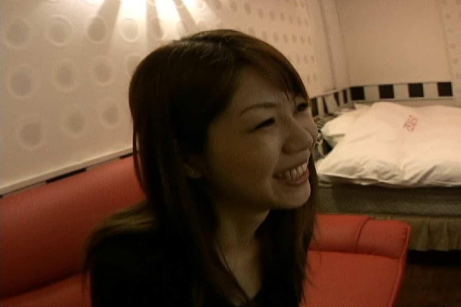素人モデル撮っちゃいました kana02 すけべな女子大生 のぞき動画画像 109画像 59
