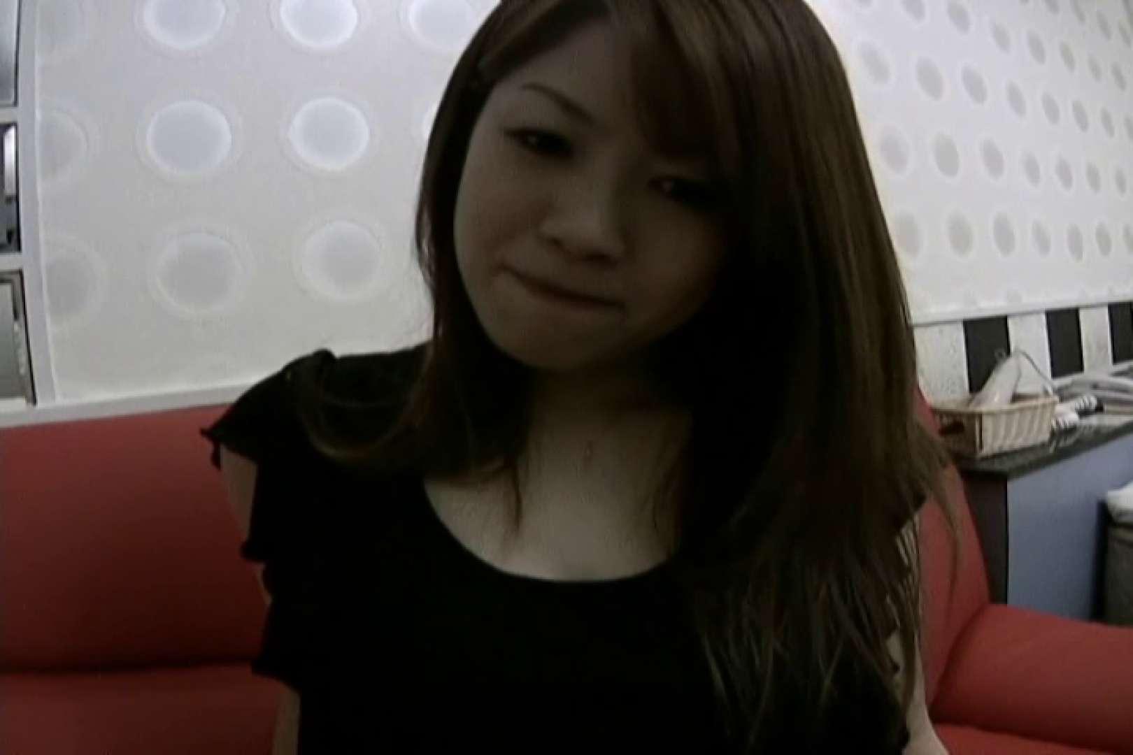 素人モデル撮っちゃいました kana02 すけべな女子大生 のぞき動画画像 109画像 71