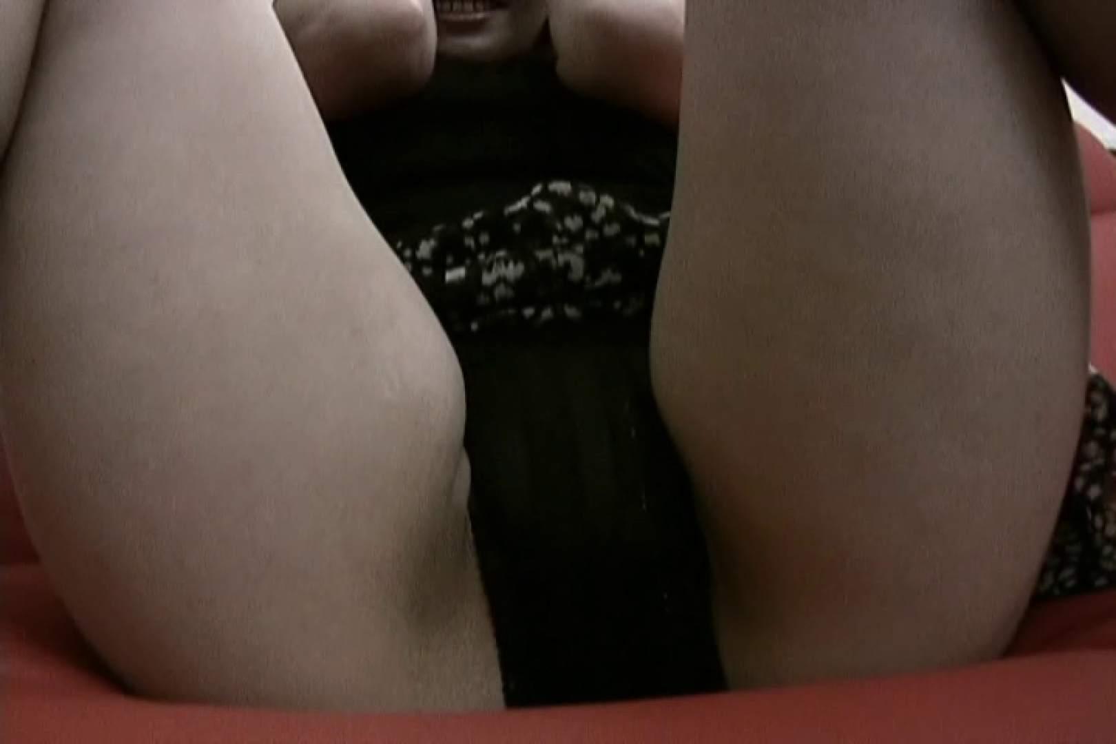 素人モデル撮っちゃいました kana02 すけべな女子大生 のぞき動画画像 109画像 80