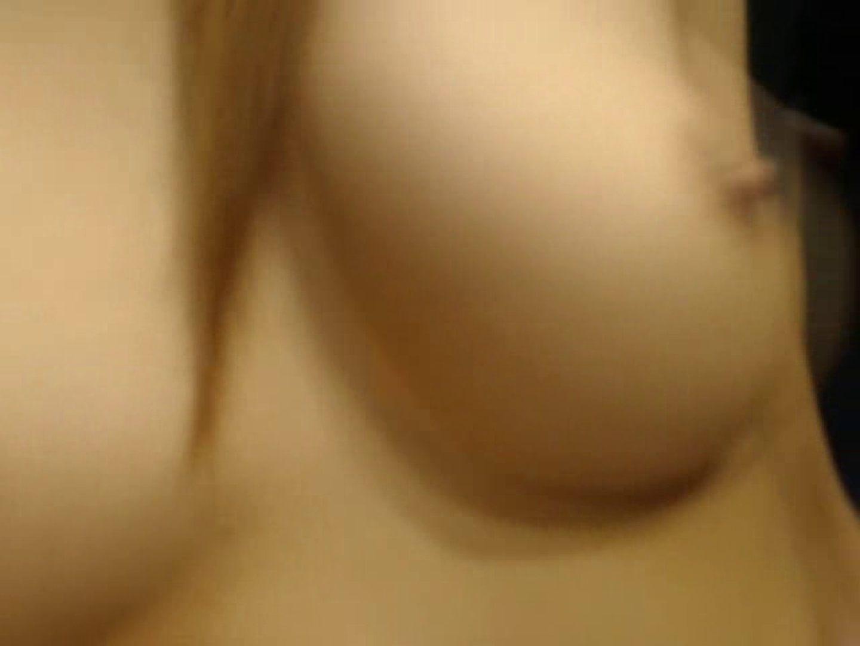 素人流出!ハメ撮り生チャット~その弐~ すけべな素人   S級美女ギャル  104画像 25