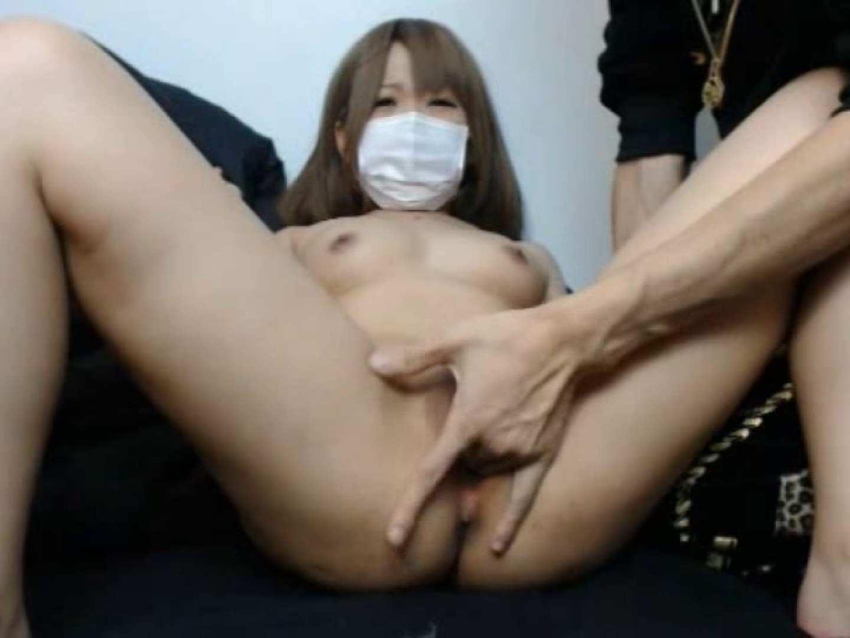 素人流出!ハメ撮り生チャット~その九~ S級美女ギャル | すけべな素人  93画像 23
