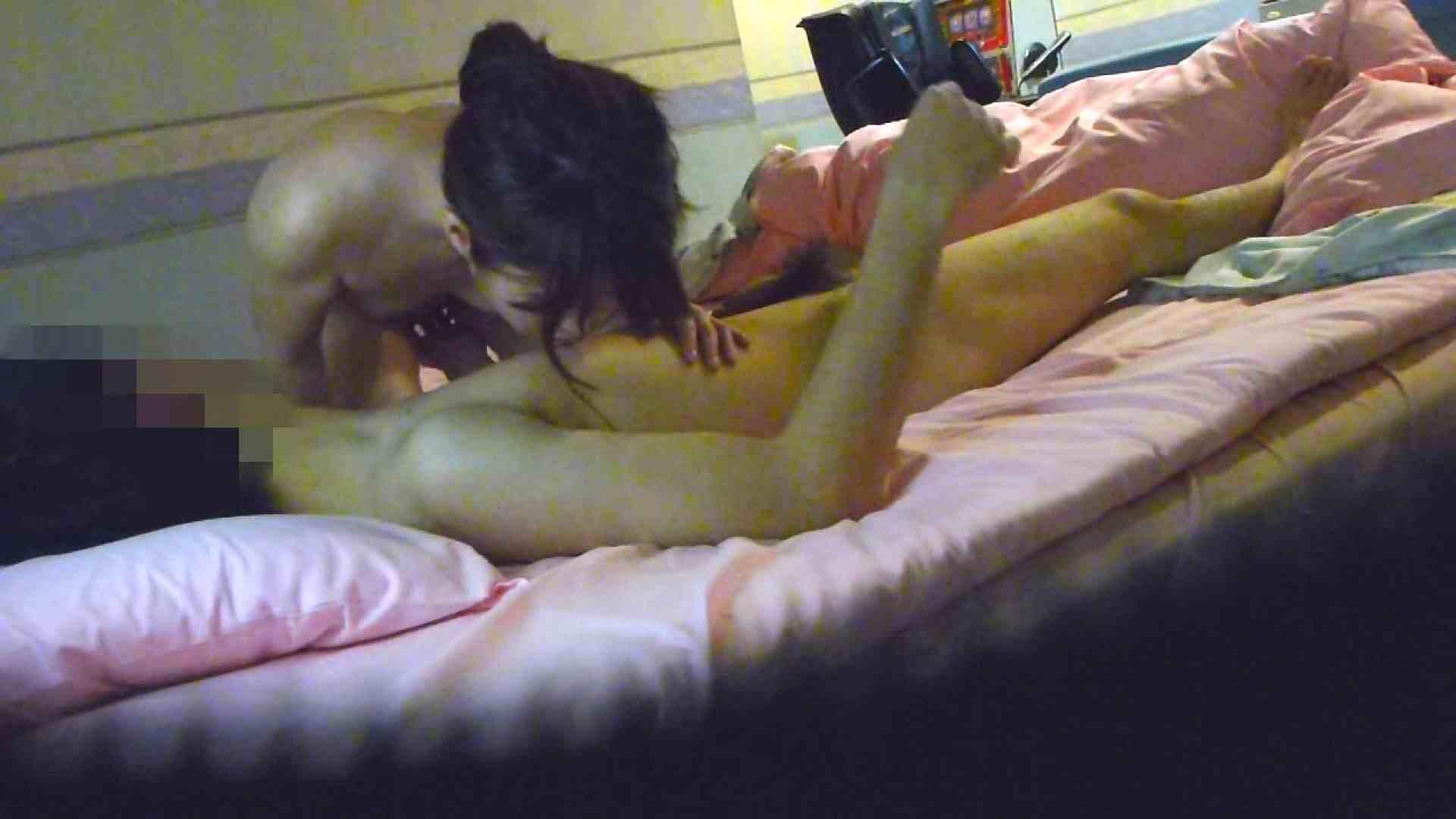 【完全素人投稿】誰にしようか!?やりチン健太の本日もデリ嬢いただきま~す!!11 投稿   すけべな素人  106画像 15
