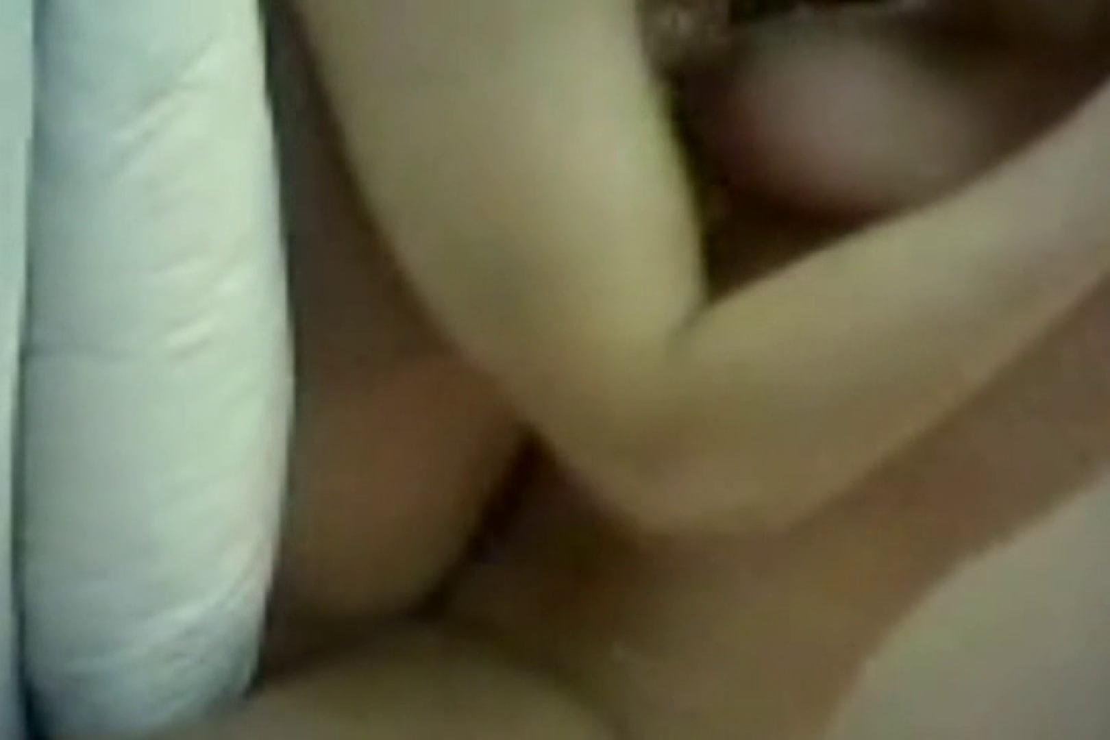 コリアン素人流出シリーズ 美人で巨乳の彼女とハメ撮り おっぱい AV動画キャプチャ 108画像 46