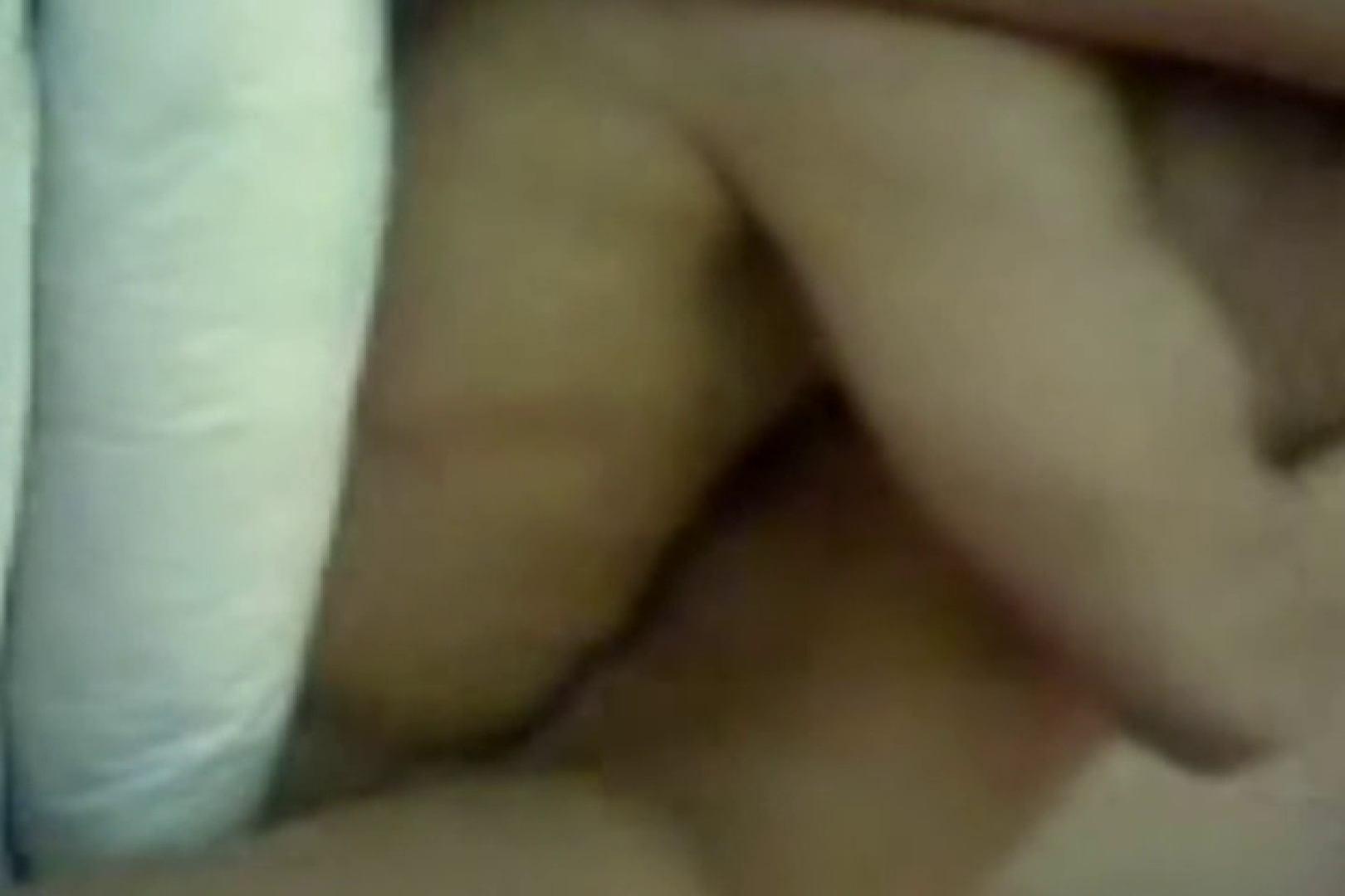コリアン素人流出シリーズ 美人で巨乳の彼女とハメ撮り 巨乳 AV動画キャプチャ 108画像 51