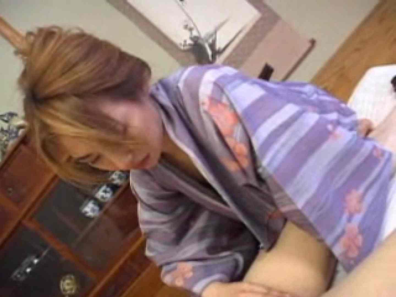 熟女名鑑 Vol.01 田辺由香利 前編 熟女 | すけべなOL  75画像 73