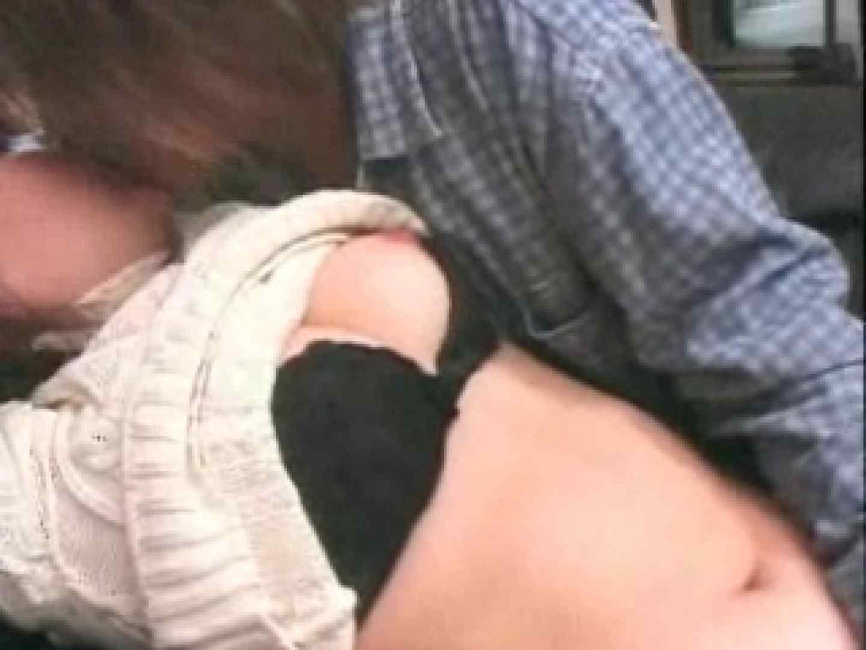 熟女名鑑 Vol.01 永瀬裕香 SEX本番 AV無料動画キャプチャ 103画像 42