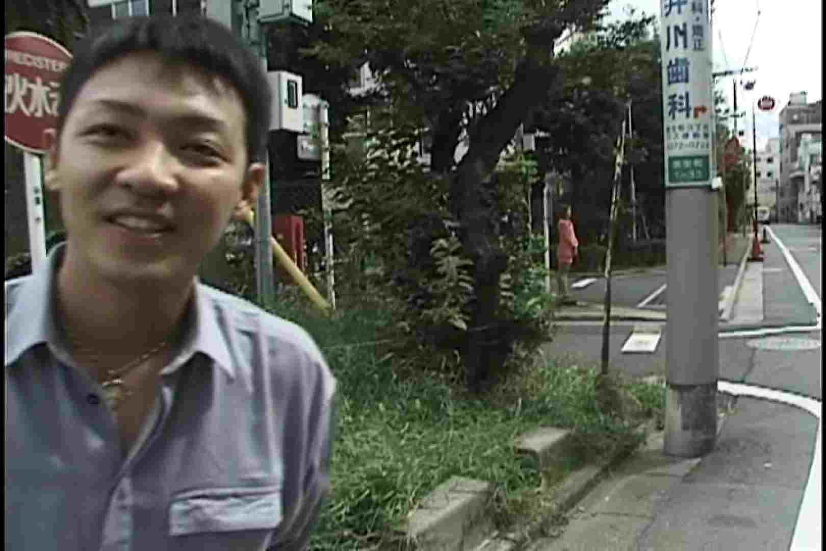 昼間の奥様は欲求不満 ~桜井昌子~ フェラ   0  88画像 7