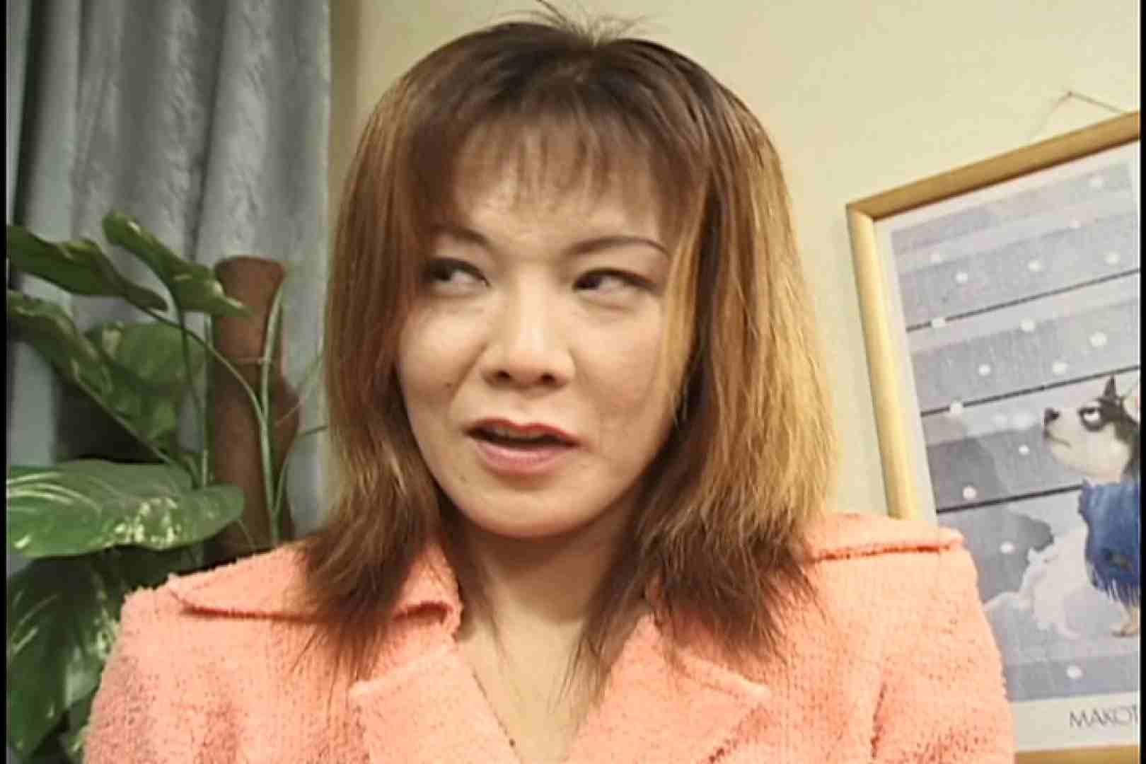 昼間の奥様は欲求不満 ~桜井昌子~ フェラ   0  88画像 27