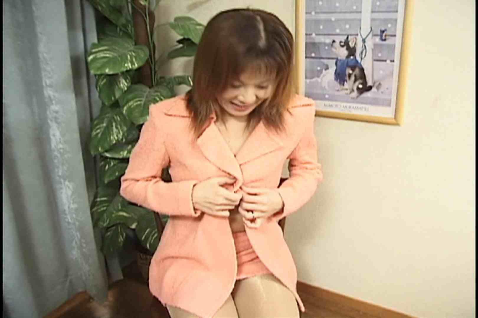 昼間の奥様は欲求不満 ~桜井昌子~ フェラ  88画像 34