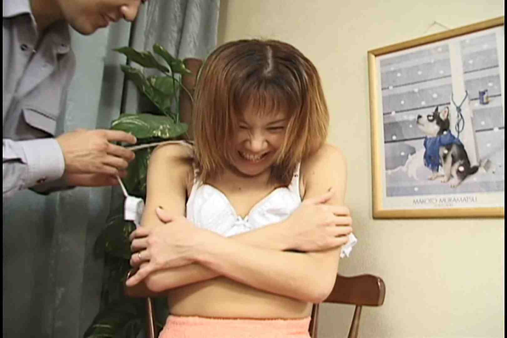 昼間の奥様は欲求不満 ~桜井昌子~ フェラ   0  88画像 37