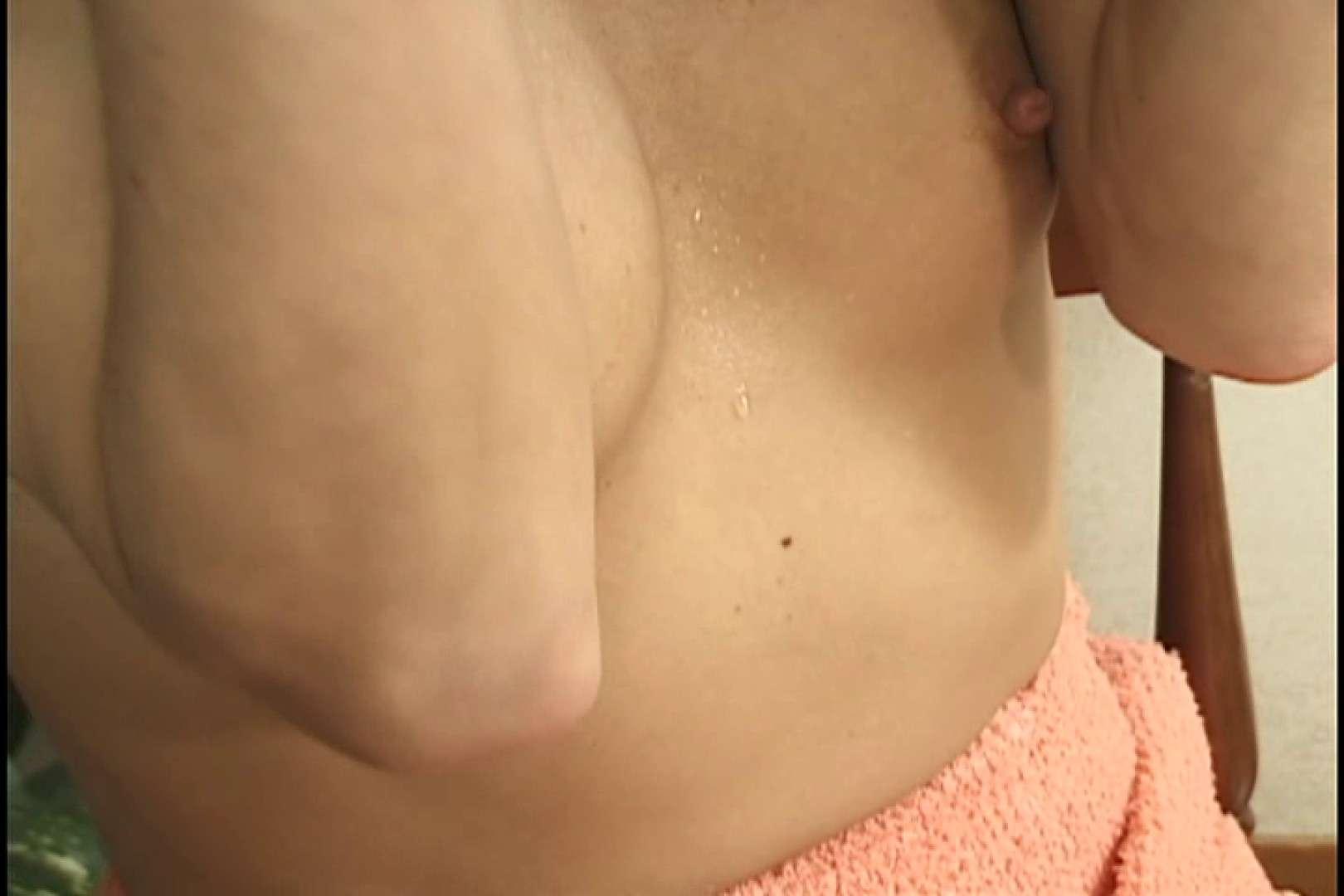 昼間の奥様は欲求不満 ~桜井昌子~ フェラ  88画像 38