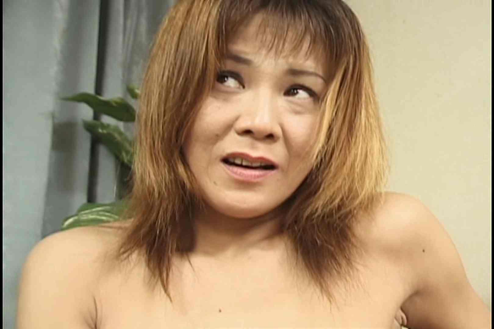 昼間の奥様は欲求不満 ~桜井昌子~ フェラ  88画像 40