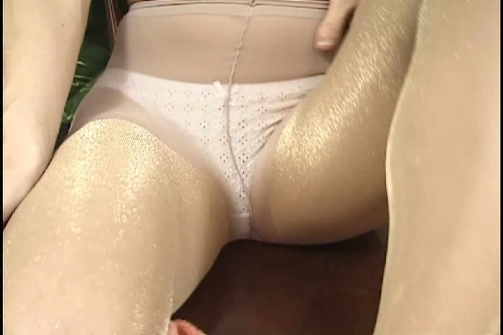 昼間の奥様は欲求不満 ~桜井昌子~ フェラ   0  88画像 41