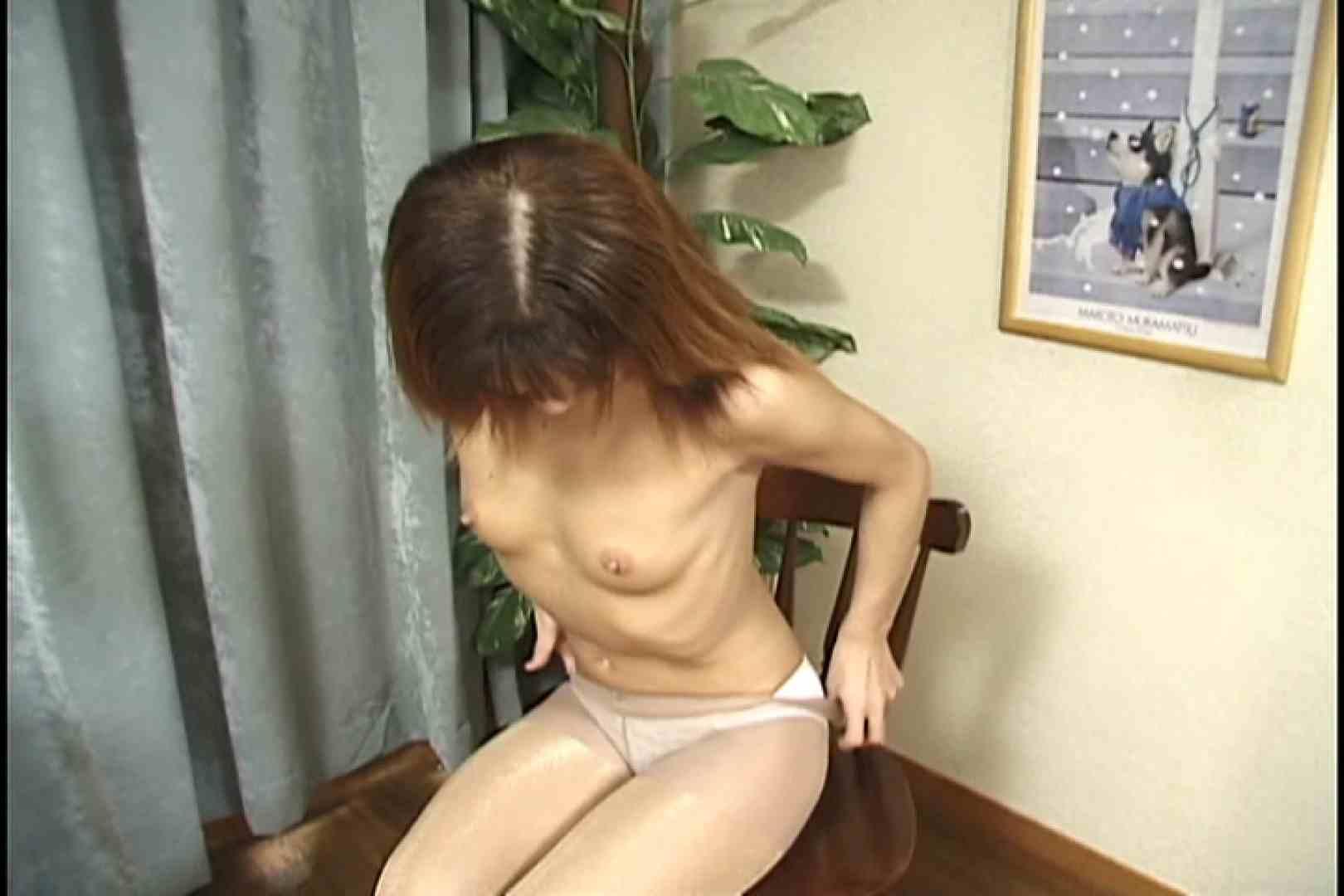 昼間の奥様は欲求不満 ~桜井昌子~ フェラ  88画像 42